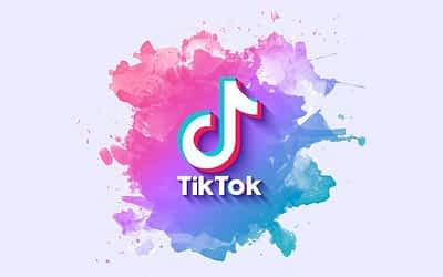 Cómo integrar videos de TikTok en tu WordPress